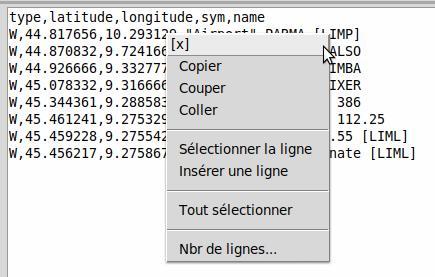 parcours_ui_popup-menu.jpg