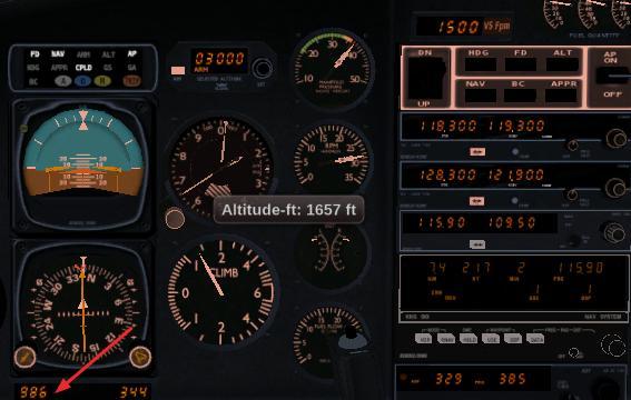 screenshot_bug_20210516_1.jpg